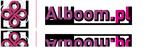 ALBOOM.PL