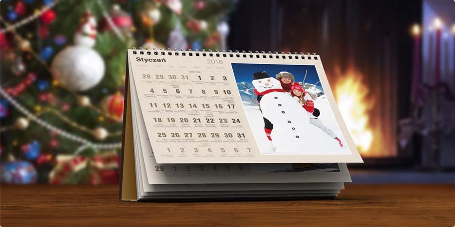 kalendarze-slider-2