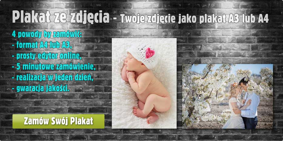 plakaty-slider0