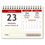kalendarz-imienin