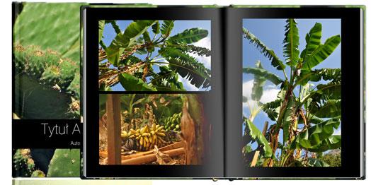 Jak zrobić zdjęcia z wakacji do fotoksiążki