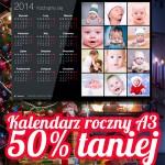 kalendarz1A3_50proc