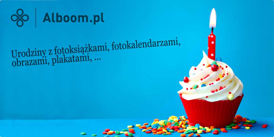 urodziny-w-alboom-slider