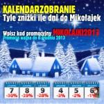 Kalendarzobranie w Alboom.pl