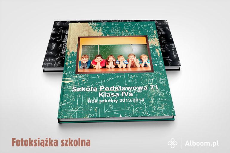 ksiazka-szkolna-okladka-pg2
