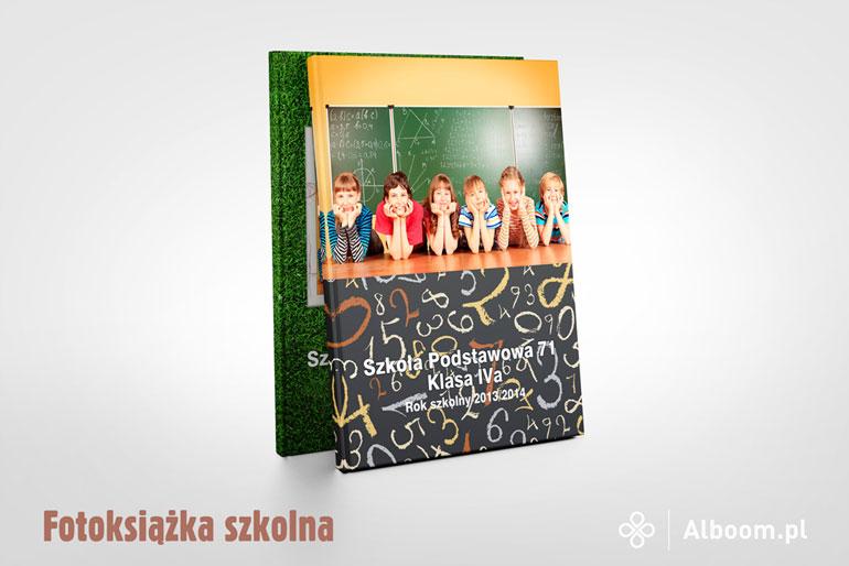 ksiazka-szkolna-okladka-pg3