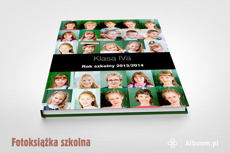 ksiazka-szkolna-okladka-pg4
