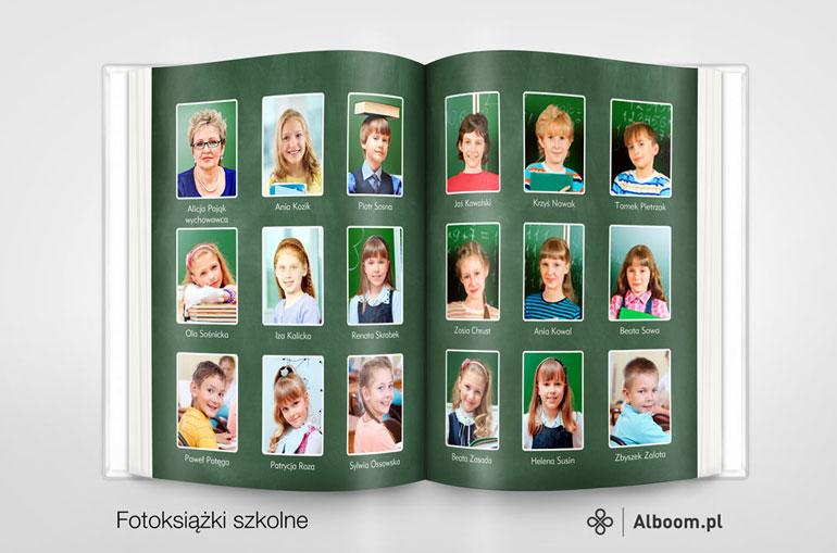 ksiazka-szkolna-tla-pg7