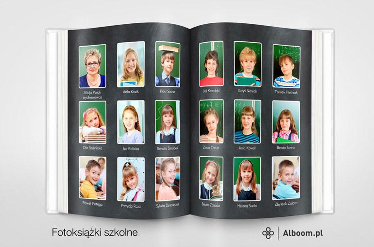 ksiazka-szkolna-tla-pg5
