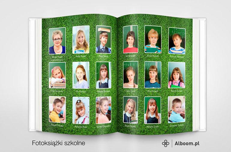 ksiazka-szkolna-tla-pg3