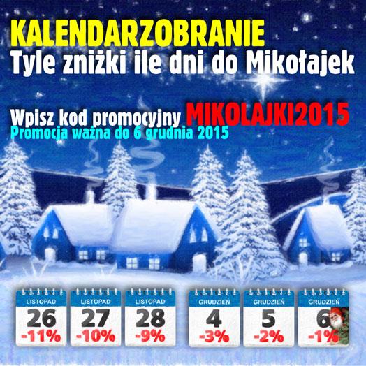 2015-mikolajki-1126-blog