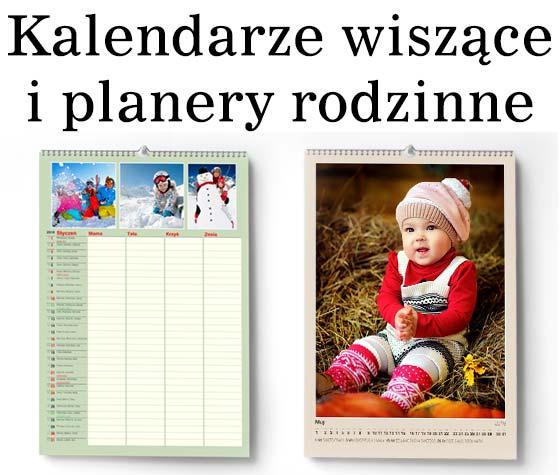 18 sierpnia - międzynarodowy dzień fotokalendarzy, terminarzy i planerów w Alboom.pl
