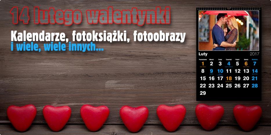 Najlepsze foto prezenty w Alboom.pl