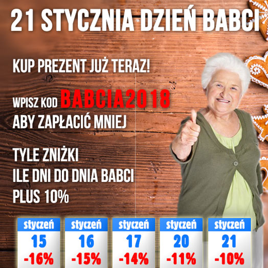 dzienbabci_blog15sty