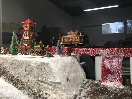 Wioska Św. Mikołaja 2018