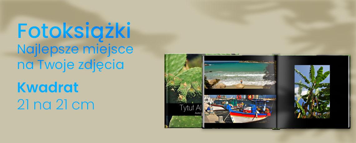 fotoksiazkislider-21x21