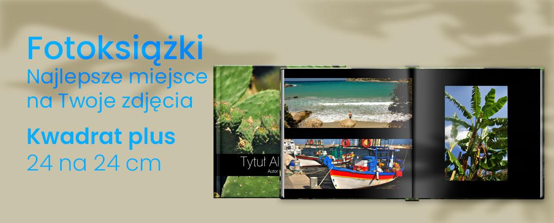 fotoksiazkislider-24x24