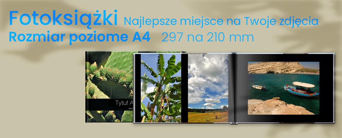 fotoksiazkislider-A4H