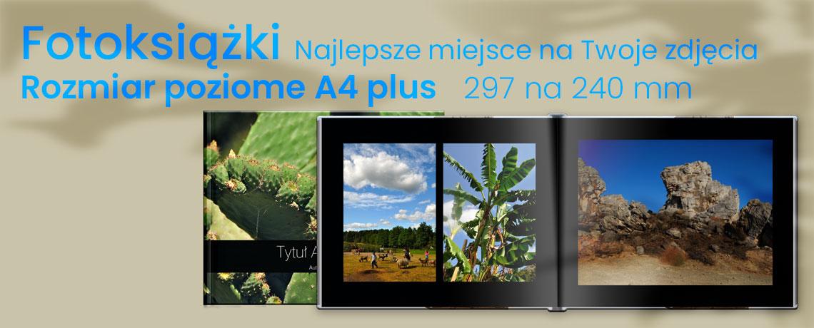 fotoksiazkislider-A4Hplus